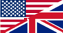 wp-US_UK_Flagge